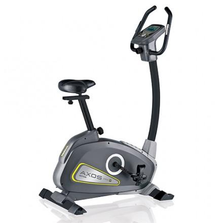 Bicicleta estática Kettler Cycle P
