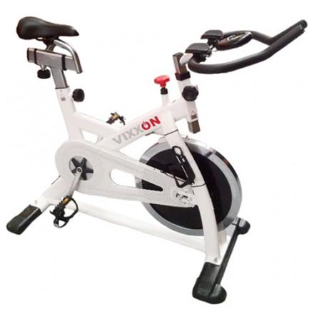 Bicicleta ciclismo indoor Vixxon SX-18W
