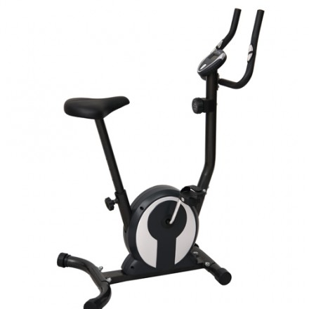 Bicicleta estática magnetica Active Sport +