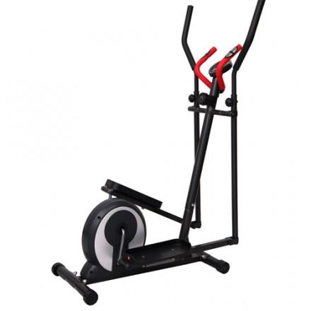 Bicicleta elíptica magnetica Active E-400+