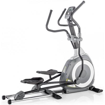 Bicicleta elíptica Kettler Elliptical P