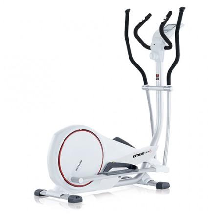 Bicicleta elíptica Kettler Unix M