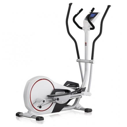 Bicicleta elíptica Kettler Unix PX