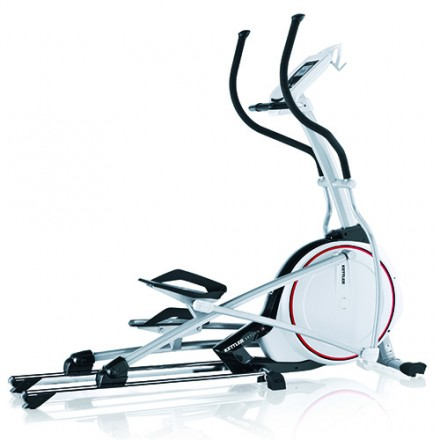 Bicicleta elíptica Kettler Skylon 3