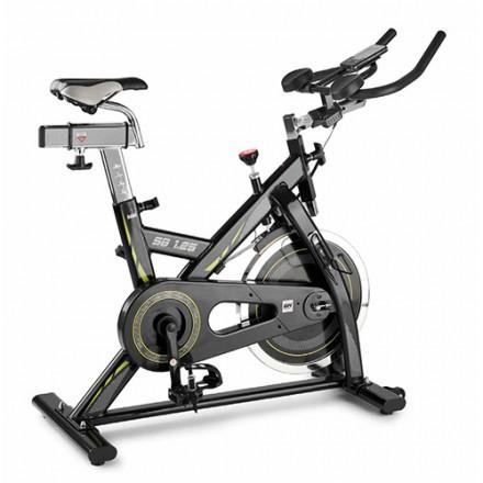Bicicleta ciclismo indoor BH SB1.25 principal