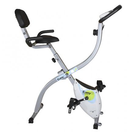 Bicicleta estática BH EasyB