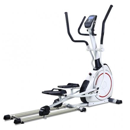Bicicleta elíptica Kettler Skylon 1.1