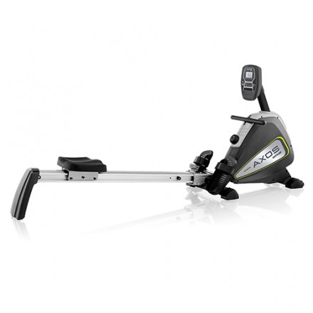 Remo Kettler Axos Rower