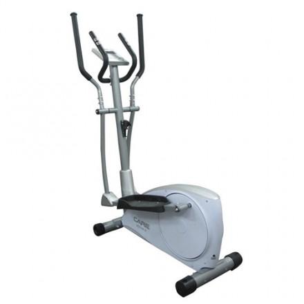 Bicicleta elíptica Care Fitness Activa 4