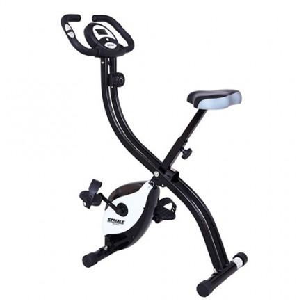 Bicicleta estática Care SV-312