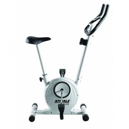 Bicicleta estática Care SV-318
