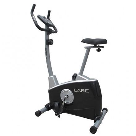 Bicicleta estática Care Alpha III