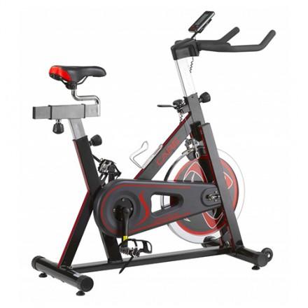 Bicicleta ciclismo indoor Care Speed Racer