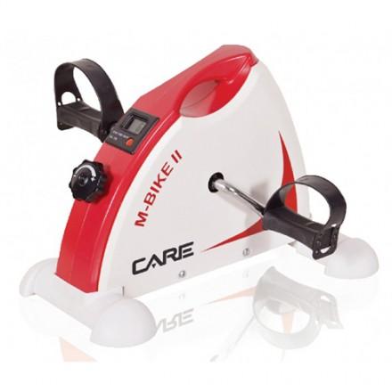 Mini Bike Care M-Bike II