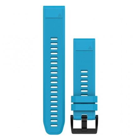 Correa Quickfit™ Garmin Fenix 5 de 22mm azul