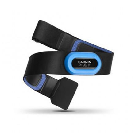 Banda de pulso Garmin HRM Tri™