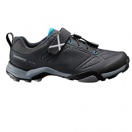 Zapatillas Spinning Shimano MT5