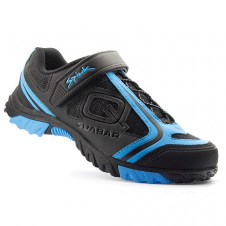 Zapatillas Ciclismo Indoor Spiuk Quasar