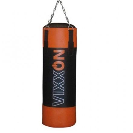 Saco de boxeo Vixxon 90