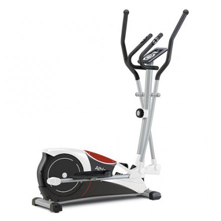 Bicicleta elíptica BH Athlon