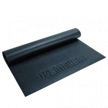 Protector Suelo Kettler 220 x 110cm.