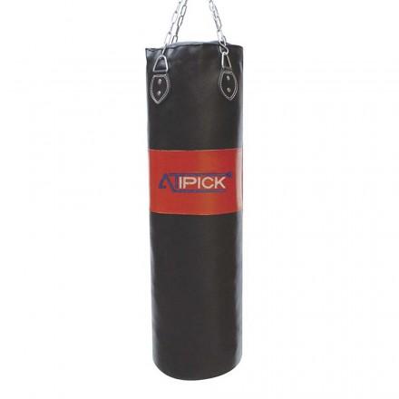 Saco de Boxeo Atipick 100 Vacio