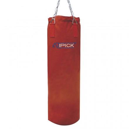Saco de Boxeo Atipick 120 Vacio