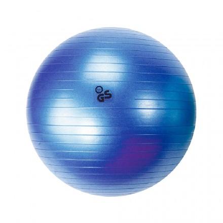 Fitball Atipick 65 cm. Azul