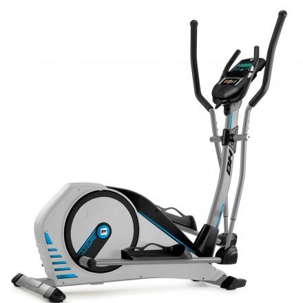 Bicicleta elíptica BH Azzure