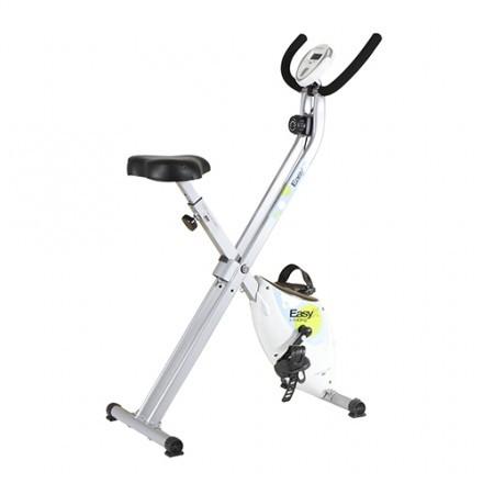 Bicicleta estática BH EasyX