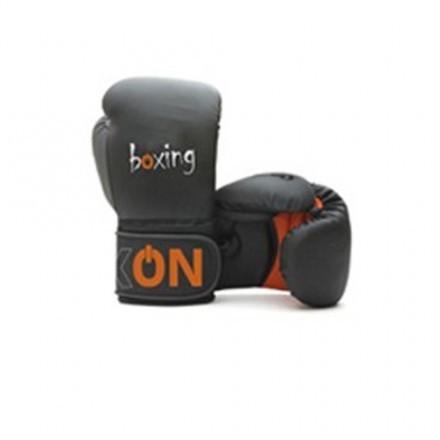 Guante de boxeo Vixxon 12oz