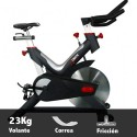 Bicicleta ciclismo indoor DKN X-Revolution