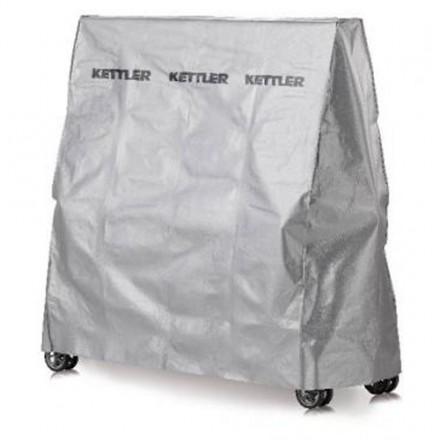 Protector Mesa Ping Pong Kettler