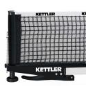 Red Mesa Ping Pong Kettler