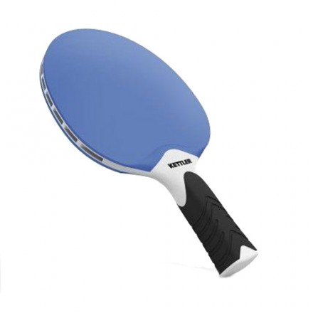 Raqueta de Ping Pong Kettler Outdoor