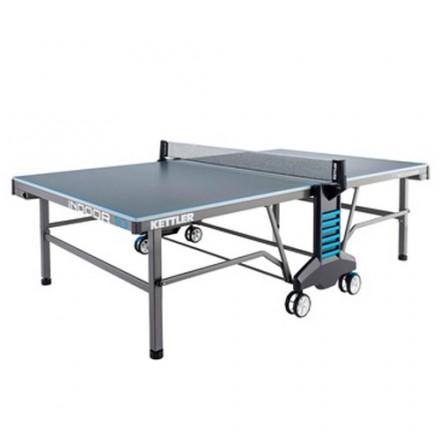 Mesa Ping Pong Kettler Indoor 10