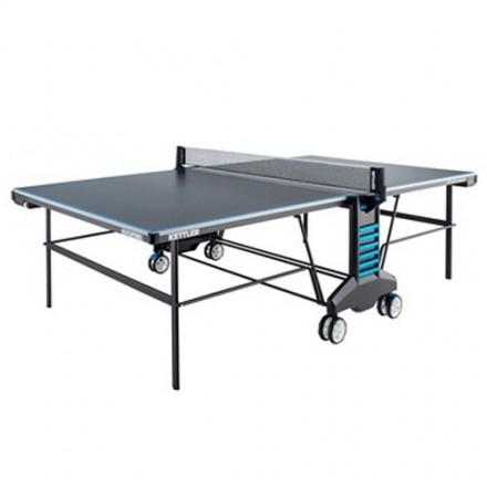 Mesa Ping Pong Kettler Sketchpong