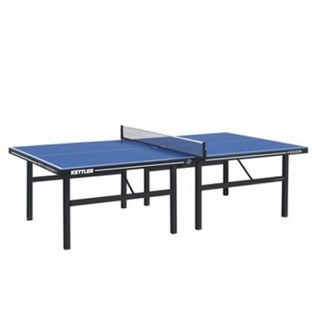 Mesa Ping Pong Kettler Spin Indoor 11