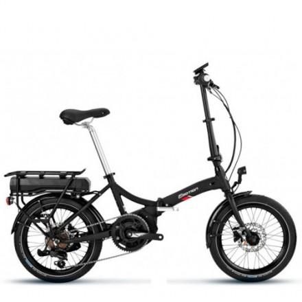 Bici Eléctrica BH Rebel Volt Lite
