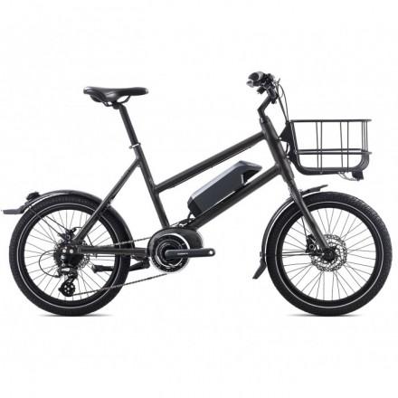 Bici Eléctrica Orbea Katu E 40