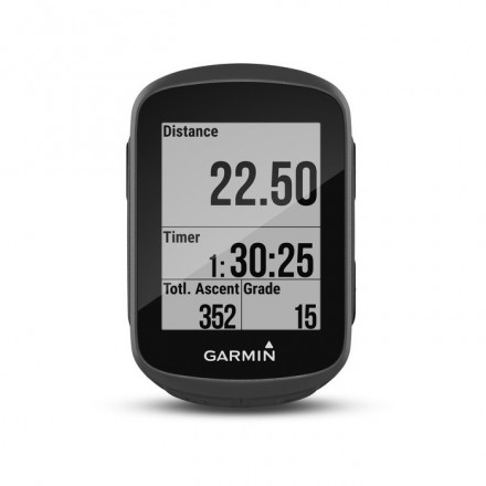 Garmin Edge 130 GPS