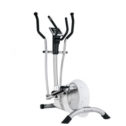 Bicicleta elíptica Treo E103