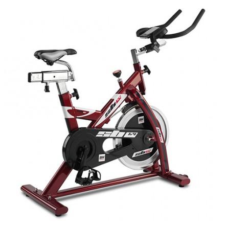 Bicicleta ciclismo indoor BH SB1.4 principal
