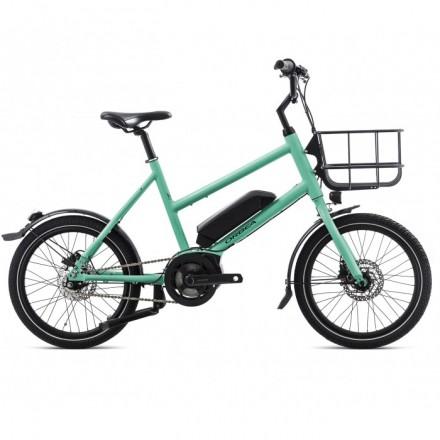 Bici Eléctrica Orbea Katu E 30 2019