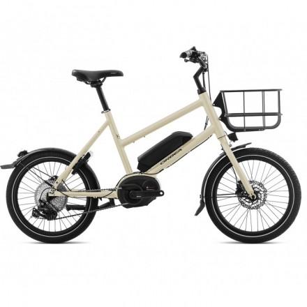 Bici Eléctrica Orbea Katu E 10 2019