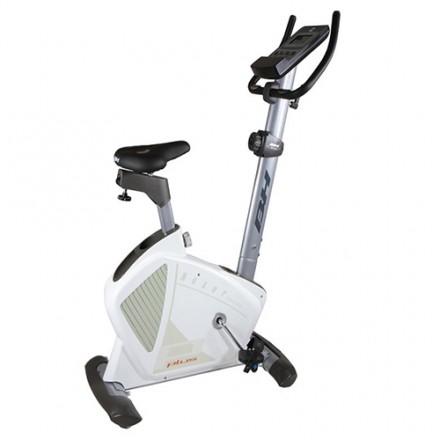 Bicicleta estática BH Nexor Plus principal