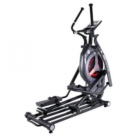Bicicleta elíptica BH i.Cross3000 Dual principal