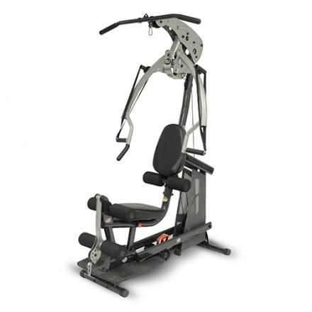 Multiestación Salter Multi-Gym Inspire BL1 principal