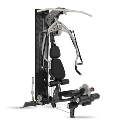 Multiestación Salter Multi-Gym Inspire M2 principal