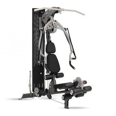 Multiestación Salter Multi-Gym Inspire M2